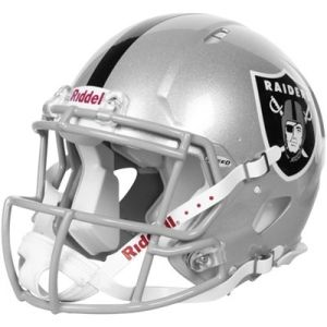 Oakland Raiders Tickets | Game Packages | See It Live!     sportstrips.com
