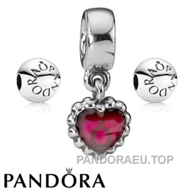 http://www.pandoraeu.top/for-sale-pd407632cs-pandora-i-heart-pandora-gift-set.html FOR SALE PD407632CS PANDORA I HEART PANDORA GIFT SET : 38.28€