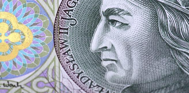 Branża pożyczkowa rusza z własną bazą dokumentów zastrzeżonych. Konsumenci będą mogli czuć się bezpieczniej.