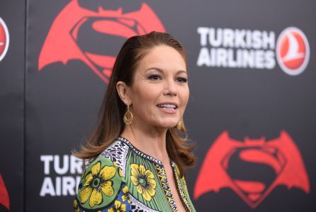 A new adaptation of Anton Chekhov's modern classic The Cherry Orchard is set for the fall under the auspices of the Roundabout Theatre Company, with Diane Lane starring as family matriarch Mme. Ranevskaya.