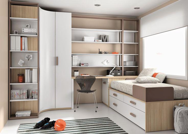 la habitacin de un adolescente es ms que un dormitorio es una