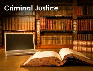 What types of certifications can criminal justice students earn? #criminal #justice #certifications, #what #types #of #certifications #can #criminal #justice #students #earn? http://philippines.nef2.com/what-types-of-certifications-can-criminal-justice-students-earn-criminal-justice-certifications-what-types-of-certifications-can-criminal-justice-students-earn/  # What Types of Certifications Can Criminal Justice Students Earn? A criminal justice certification in combination with a degree in…