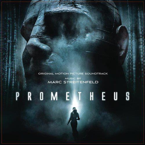 BSO Prometheus - 2012.