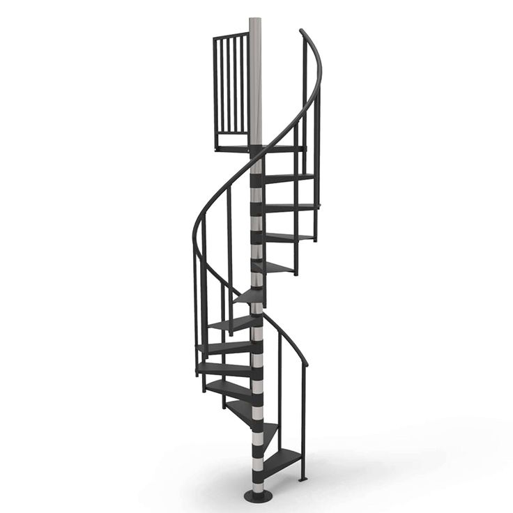 Best Our Spiral Staircase Products Materials Spiral 400 x 300