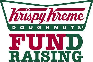 Krispy Kreme fundraising - 3 easy fundraiser products to raise money for your group or sports team. You can sell doughnuts, sell gift certificates good for a dozen doughnuts, or sell Krispy Kreme fundraising cards that provide a 2-for-1 deal on up to ten visits. Just make sure the kids (or the adults) don't eat all the profits! More fundraiser product info at www.fundraiserhelp.com