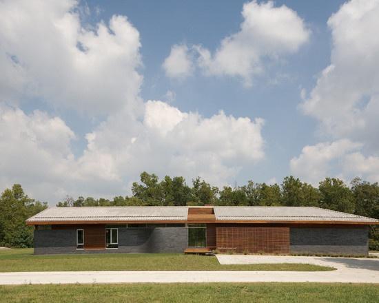 Las 25 mejores ideas sobre techo a dos aguas en pinterest for Ver techos de casas