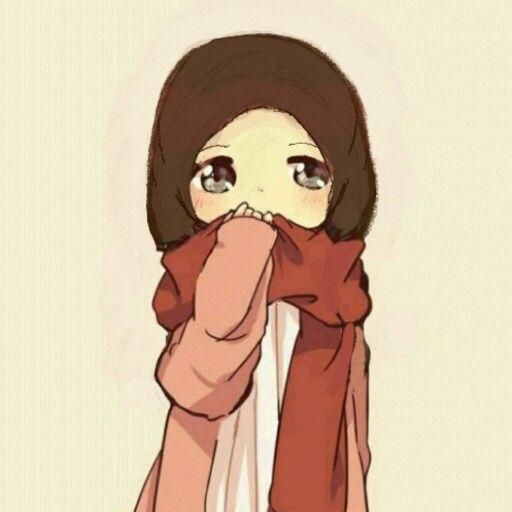 Muslim Anime 2