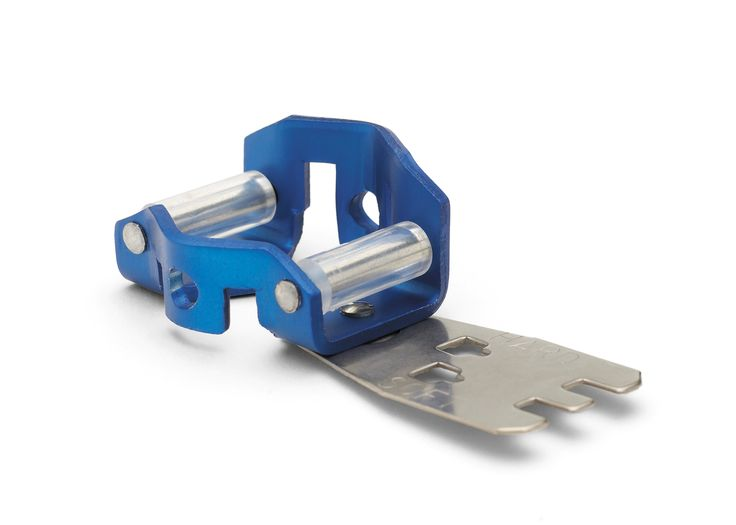 Best 25 Chainsaw File Ideas On Pinterest Knife Making