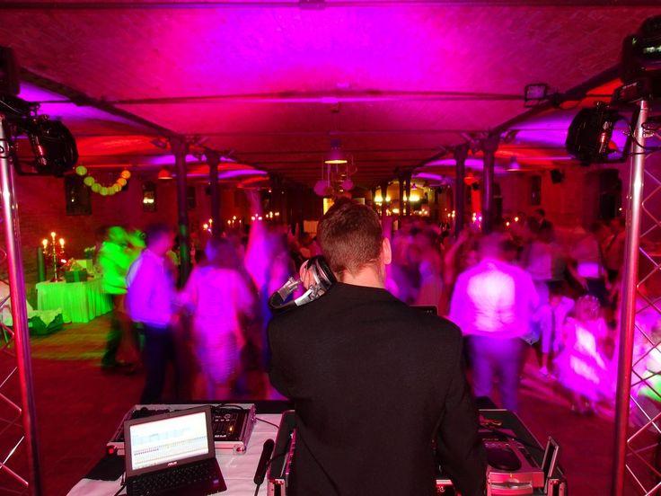 Hochzeits DJ Hannover