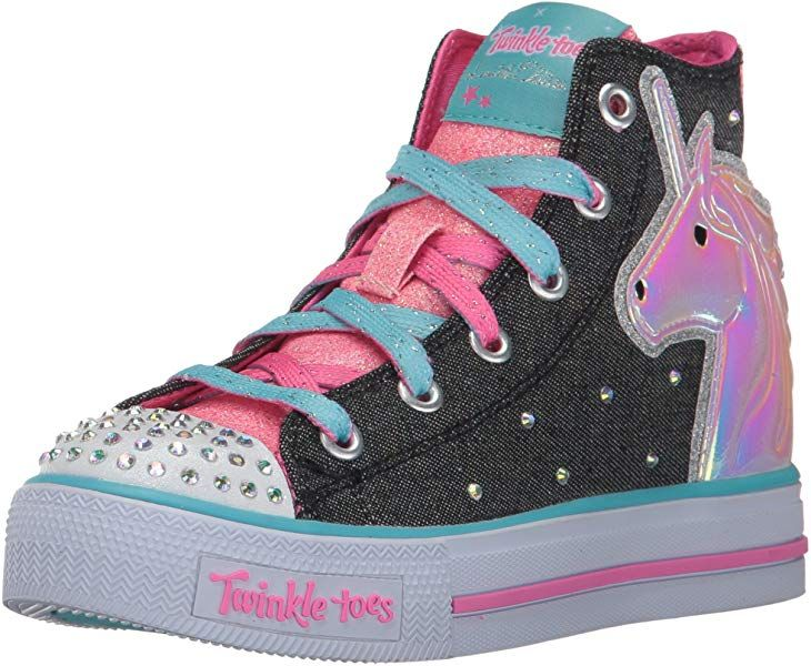 Twinkle Toes: Shuffles Prancing Pretty | zapatos in 2019