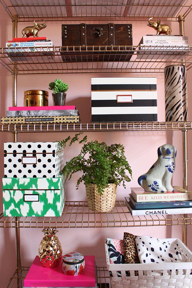 The 25 best Cheap shelving units ideas on Pinterest Wooden