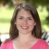 Thin Places-Faith, Family and Disability :: great blog and great books by Amy Julia Becker
