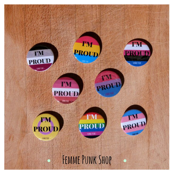 CHAPAS LGTBIQ  CHAPAS FEMINISTAS  orgullo lesbico gay bisexual transexual intersexual pansexual género fluido asexual