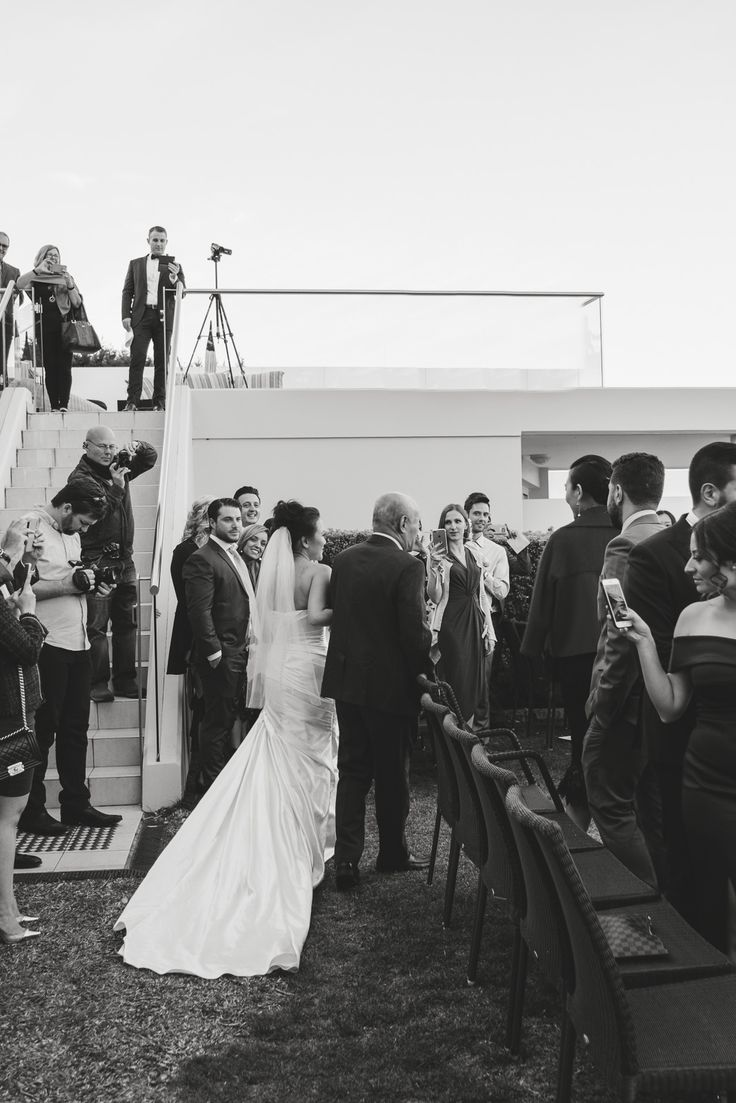 Song & Jimmy wedding (low res)-247.jpg