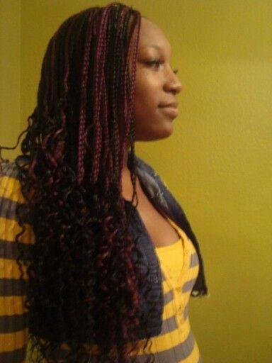 Aisha hair braiding and weaving Sacramento CA | aisha hair braiding weaving Sacramento | Pinterest | Braided hairstyles, Hair and Braids