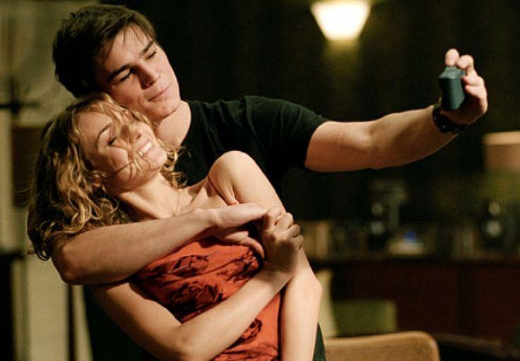 Descubre como enamorar a tu pareja otra vez