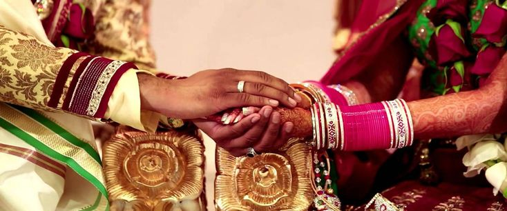 Usually couples face a lot of problems during the time of love marriage.  #lovemarriagespecialistinCanada #relationshipproblemQuebec #sonvashikaranOttawa  Cont : 9872665620  Our site: www.bhrigupandit.com