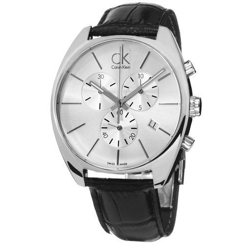 Relojes Calvin Klein para hombre