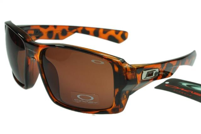 Oakley Asian Fit Sunglasses Leopard Grain Frame Brown Lens B112 [OK170] - $21.88 : Top Ray-Ban® And Oakley® Sunglasses Online Sale Store- Save Up To 85% Off