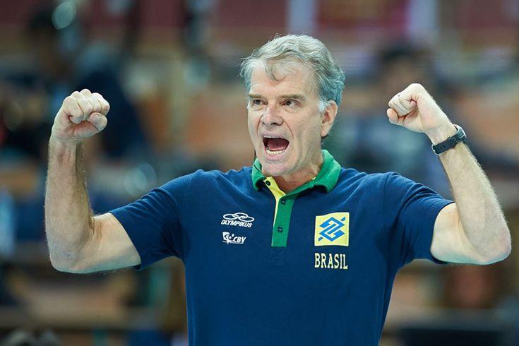 Após 100ª vitória em Mundiais,  Brasil mostra apetite para alcançar mais seis #globoesporte