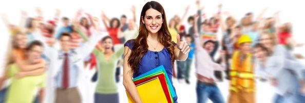 Praca zdalna dla lektorów języka angielskiego. http://active-learning.pl/praca-dla-lektorow/ #ActiveLearning #AngielskiPrzezSkype