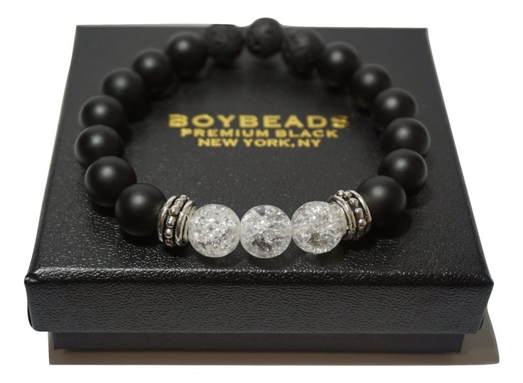 boybeads boy beads mens beads mens bracelet bead bracelets mens beaded