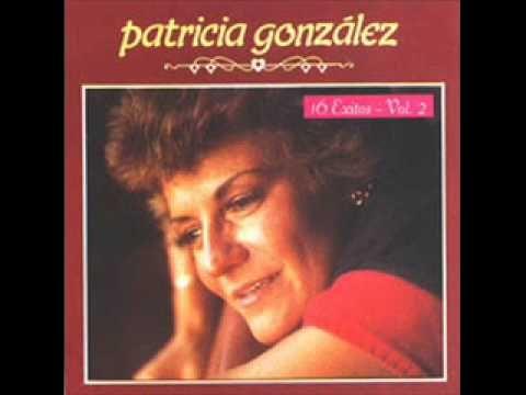 """Patricia Gonzalez - """"AUNQUE LO NIEGUES"""" -  (Pasillo) José A. Morales."""