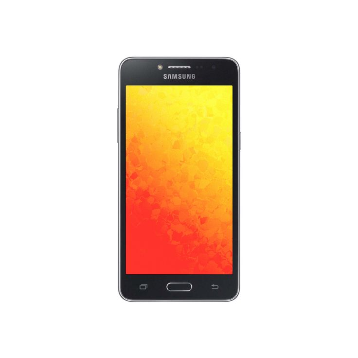Abstract Wallpaper For Samsung Galaxy J2 Prime Download