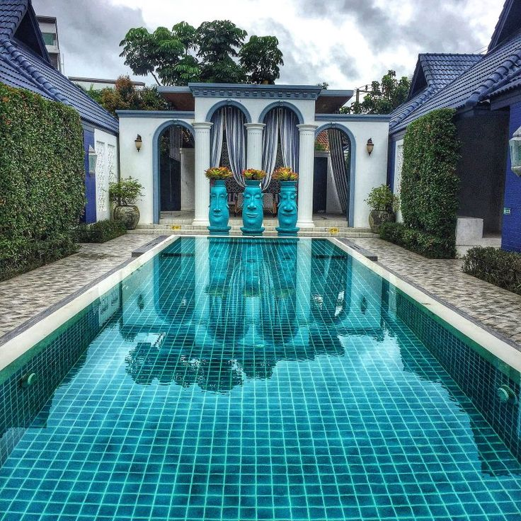 Tropic Vibes – 48 Hours in Phuket
