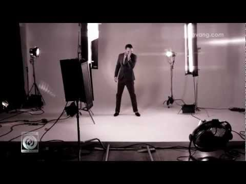 ▶ Sami Beigi - Ey Joonam OFFICIAL VIDEO HD - YouTube