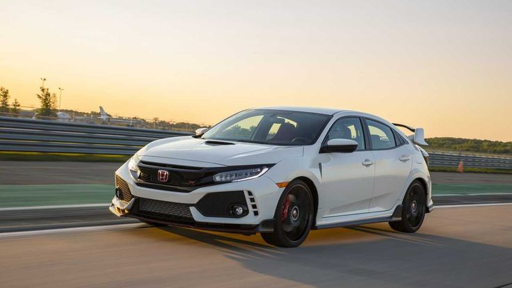 2019 Honda Prelude Type R Check more at http://www.best ...