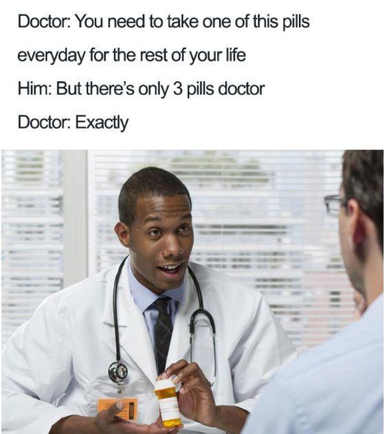 20 Dark humor Sarcasm
