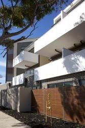 Braybrook Mews 61 Apartments Painted by Johnson Painting Group To know more go http://johnsonpaintinggroup.com.au/  #painting #painters #house #home #commercial #melboune