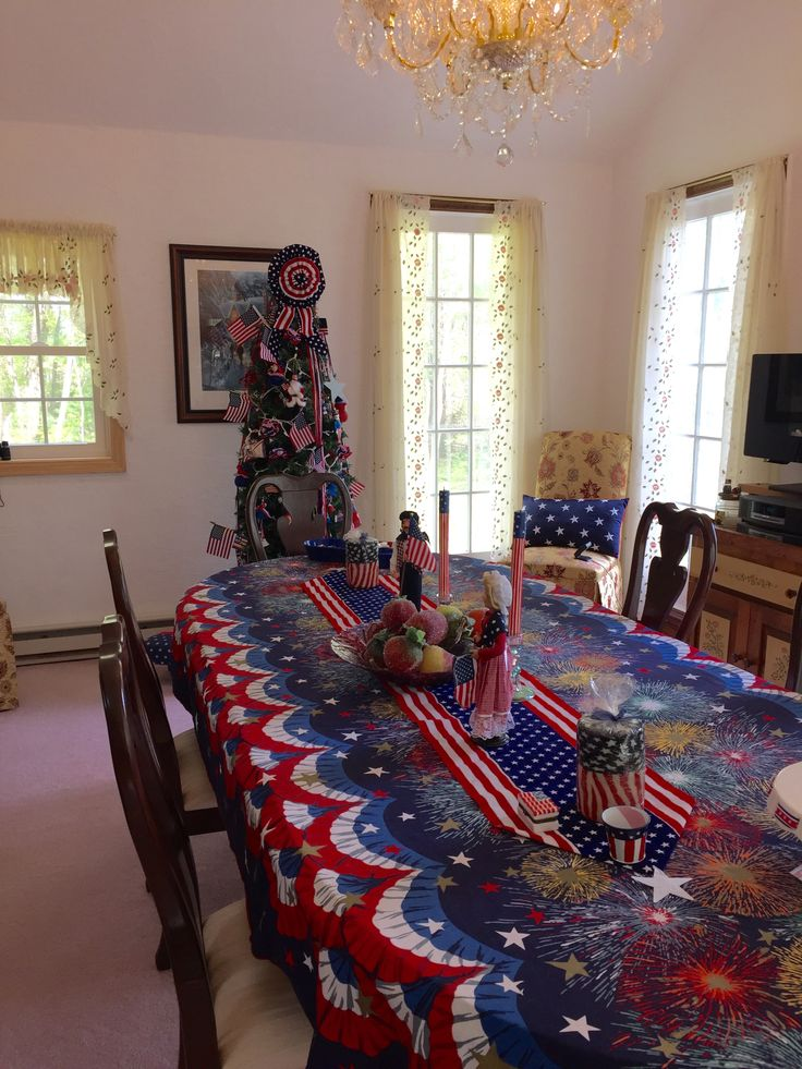 Pin by Isabel GomezFuller on Patriotic styles Patriotic