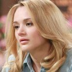 The Young and the Restless' Hunter King to recurring status