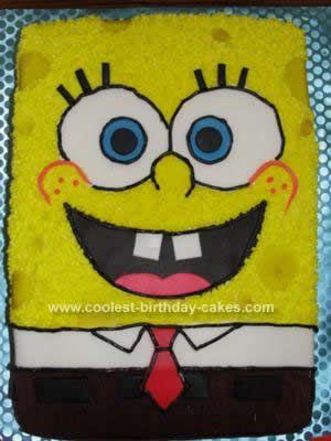 16 best birthday cakes images on Pinterest Birthday ideas