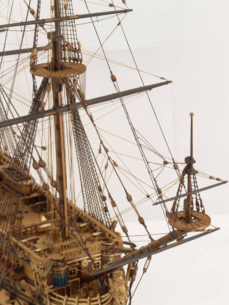 104 best images about san felipe ship on pinterest for Maquette stand