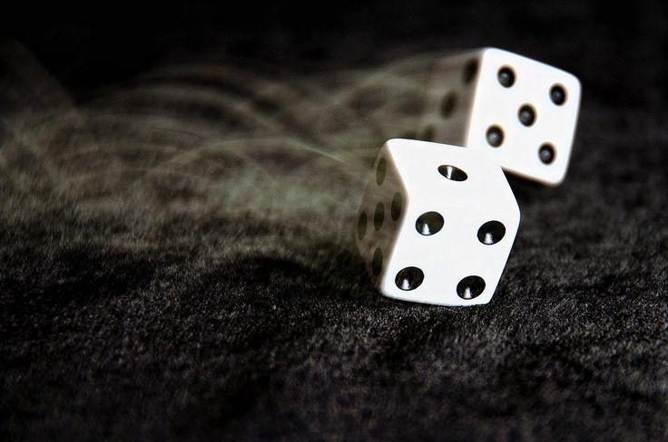 Biliyor muydun ? /// Kuantum Fiziği Kullanarak Sayıları Asal Çarpanlarına Ayırmak