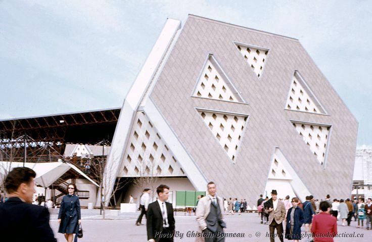 Photo-Expo-67-18-The-Theme-Pavilions.jpg 3 940 × 2 567 pixels