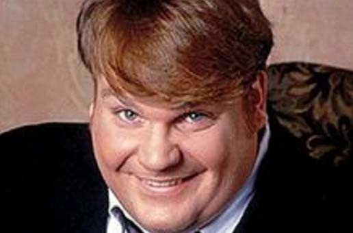 Best 25+ Chris Farley Quotes Ideas On Pinterest