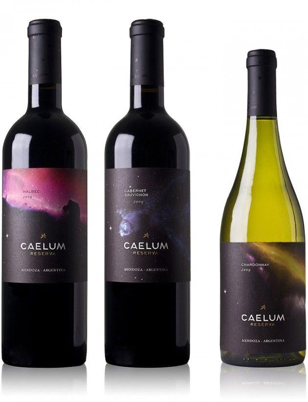 caelum-cabernet-reserva