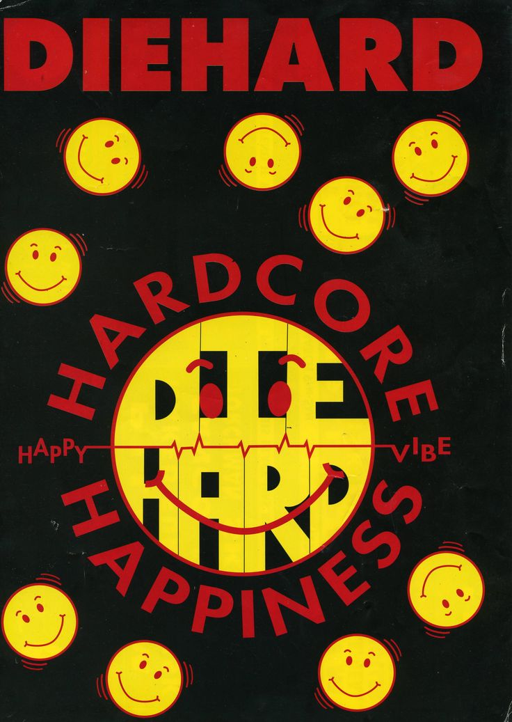 86 best kewl rave flyers art images on pinterest acid for Acid house 90s