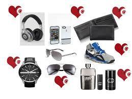 Choosing Perfect Gifts for Him in Dubai! Read more- http://xlebrate.tumblr.com/post/143000321432/choosing-perfect-gifts-for-him-in-dubai
