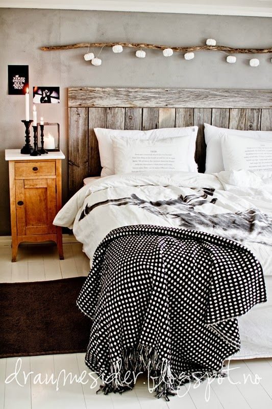 Bedroom Decor Rustic best 20+ white rustic bedroom ideas on pinterest | rustic wood