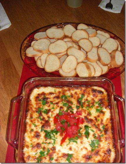 Best 25 Olive Garden Recipes Ideas On Pinterest Olive Garden Chili Recipe Olive Garden