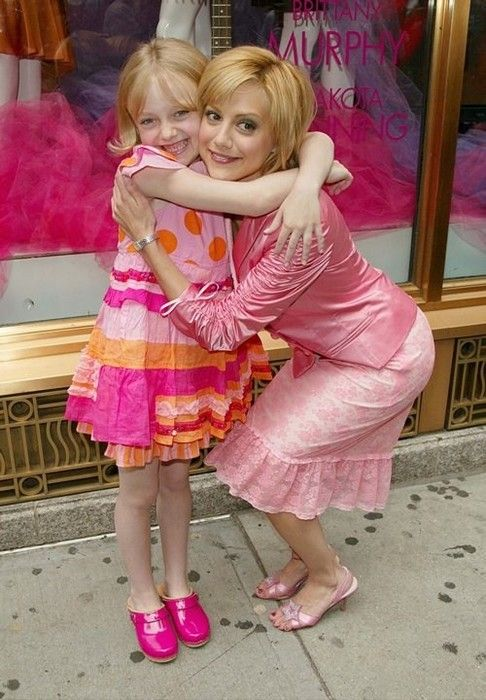 1000+ images about DAKOTA FANNING I AM SAM on Pinterest ... I Am Sam Elle Fanning