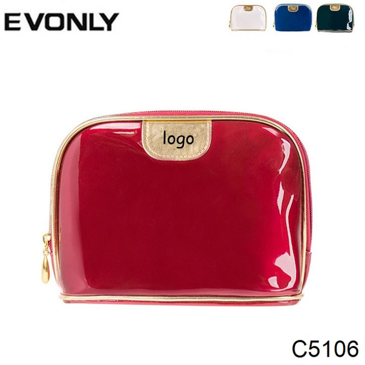 Wholesale cosmetic bag https://evonly.en.alibaba.com/product/60624584265-221472996/C5106_Custom_new_mature_women_s_cosmetic_bag_creative_makeup_bag.html?spm=a2700.8304367.0.0.3ZYNyM