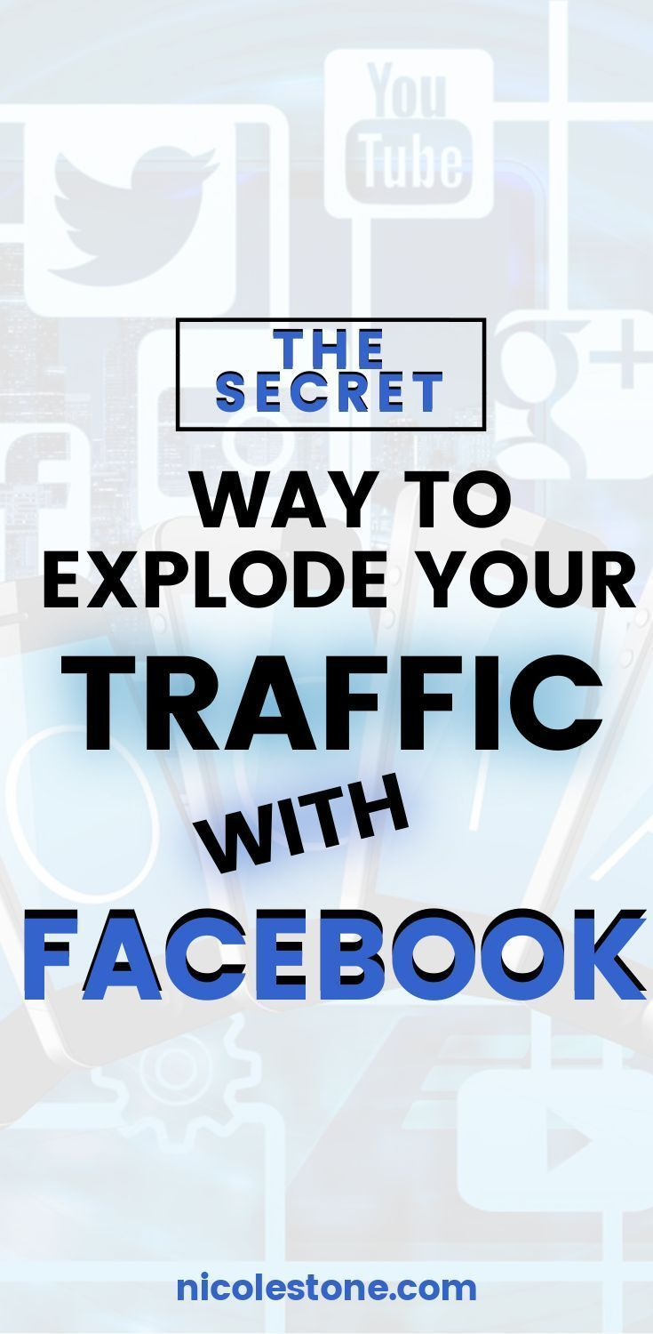 c2854894505e3509aebc5e3b02375852 - How To Get More Traffic To Facebook Business Page