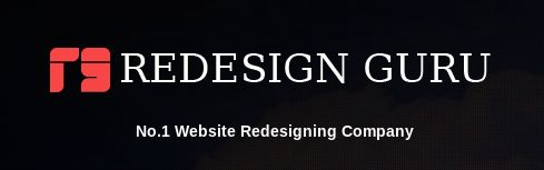 We will redesign your website to latest technology that is trending in the market along with pleasing colors that are eye smoothing, makes your online store easy to navigate and also improve its loading time. Our redesign process will give your website a whole new look that will give you a competitive edge compare to your opponents.Our Web site redesign process is full-proof and is well tested. Several customers have took our service and redesigned their website.