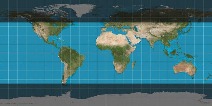 Saiba como avistar a Estação Espacial Internacional a olho nu
